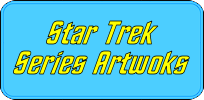 Star Trek Series Artworks